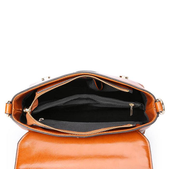 Fashion-lady-cowhide-crossbody-handbag-wholesale-CHB090-5