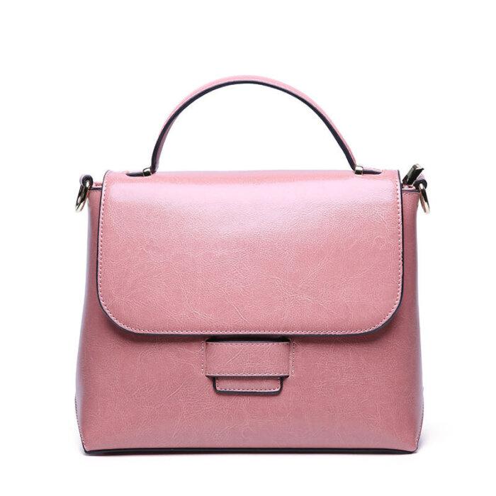 Fashion-lady-cowhide-crossbody-handbag-wholesale-CHB090-6