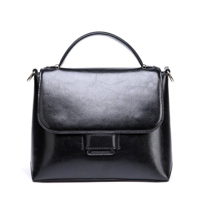 Fashion-lady-cowhide-crossbody-handbag-wholesale-CHB090-7