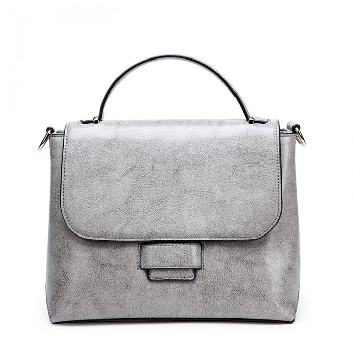 Fashion-lady-cowhide-crossbody-handbag-wholesale-CHB090-8