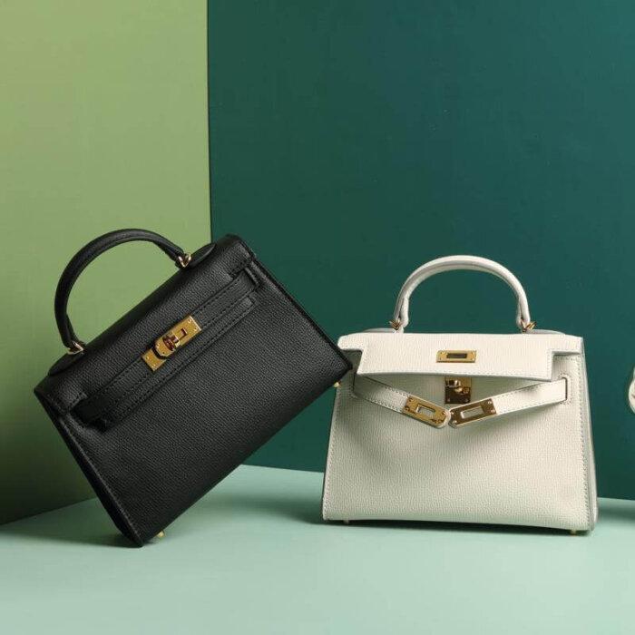 Fashion-mini-handbag-wholesale-CHB035-1