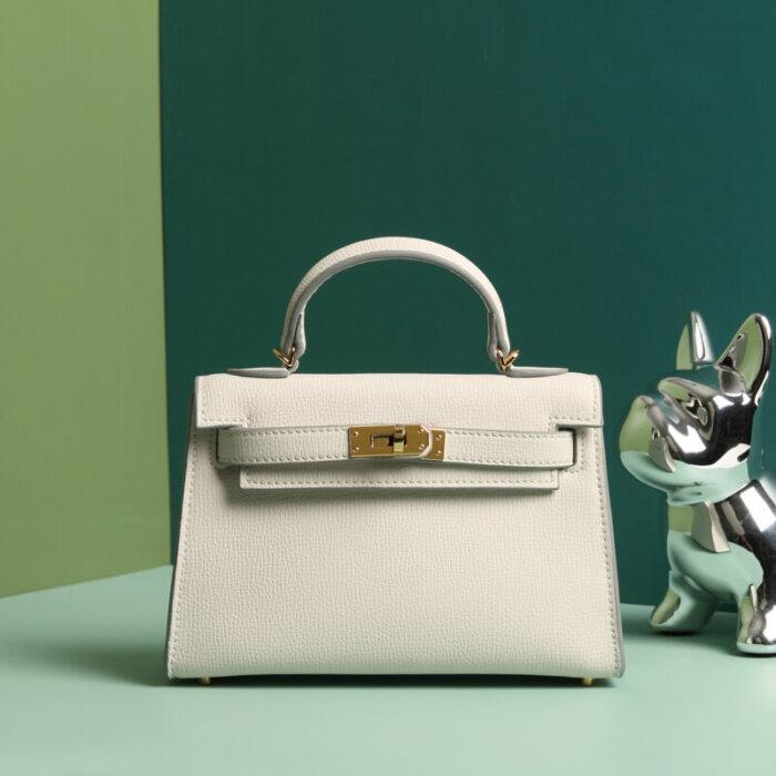 Fashion-mini-handbag-wholesale-CHB035-2