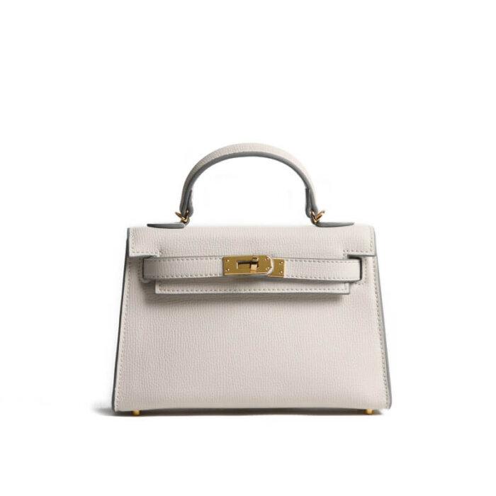 Fashion-mini-handbag-wholesale-CHB035-3
