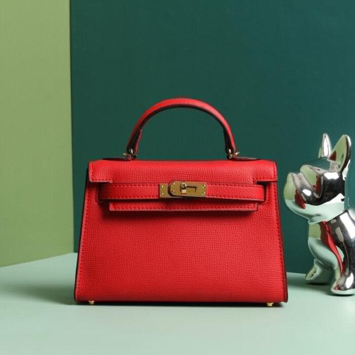 Fashion-mini-handbag-wholesale-CHB035-4