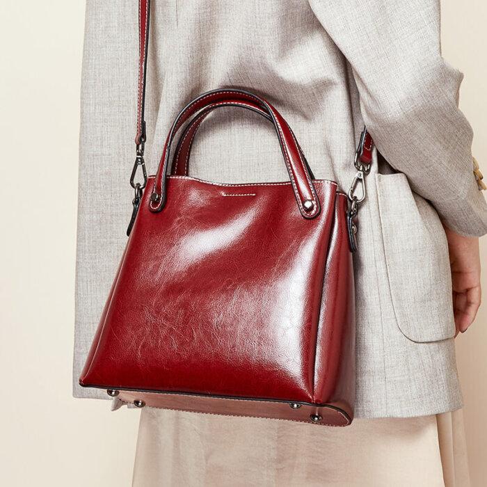 Fashion-vintage-genuine-leather-handbag-CHB033-2