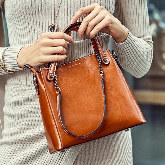 Fashion-vintage-genuine-leather-handbag-CHB033-3