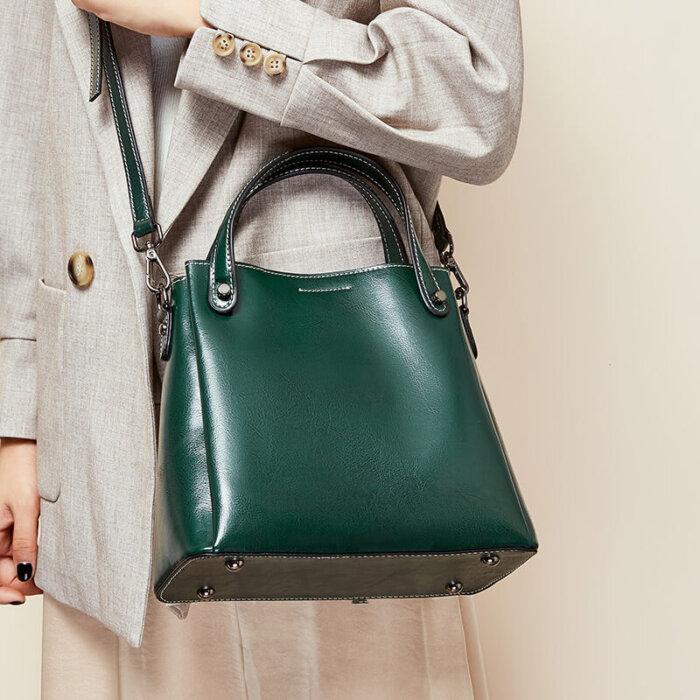 Fashion-vintage-genuine-leather-handbag-CHB033-4