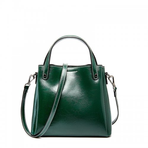 Fashion-vintage-genuine-leather-handbag-CHB033-5