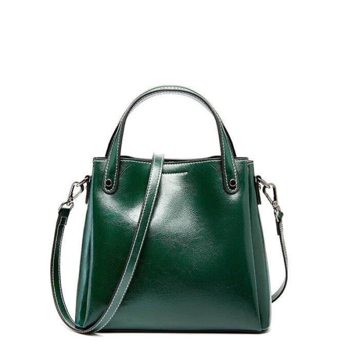 Fashion-vintage-genuine-leather-handbag-CHB033-5