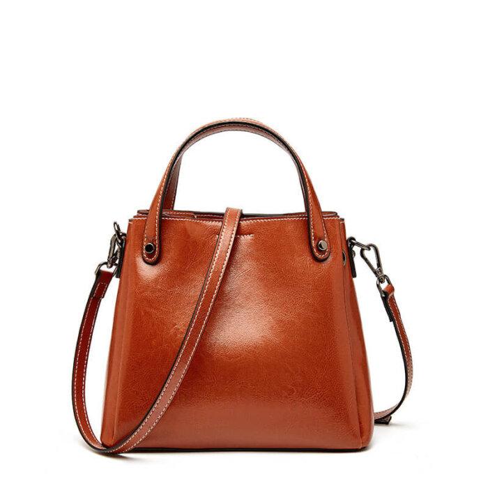 Fashion-vintage-genuine-leather-handbag-CHB033-6