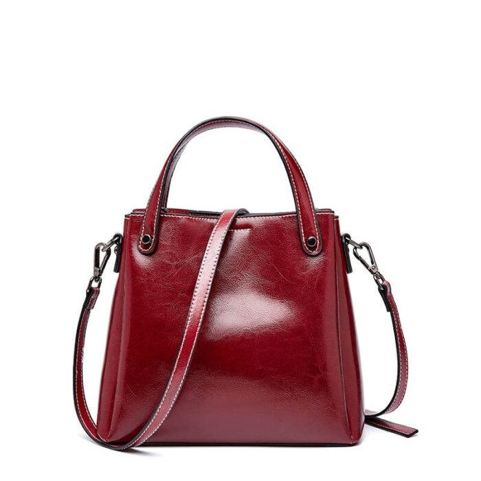 Fashion-vintage-genuine-leather-handbag-CHB033-7