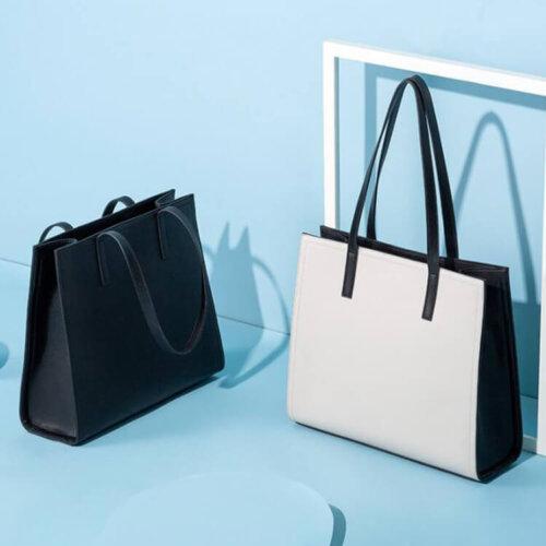 Female-large-capacity-shoulder-bag-carrying-genuine-leather-travel-handbags-CHB055-1