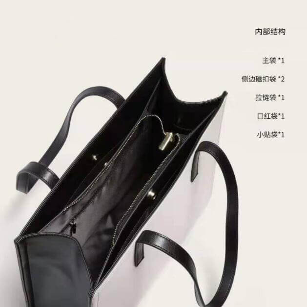 Female-large-capacity-shoulder-bag-carrying-genuine-leather-travel-handbags-CHB055-4