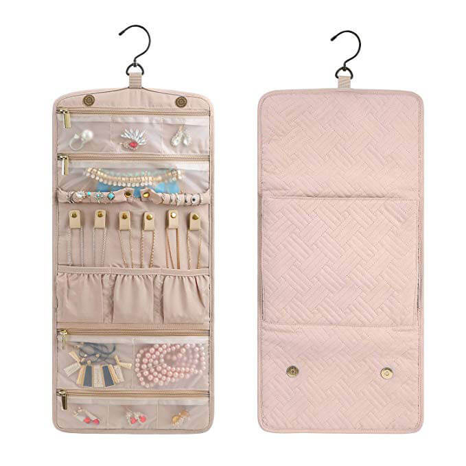 Foldable-Jewelry-Case-Organizer-Bag-COS031-1