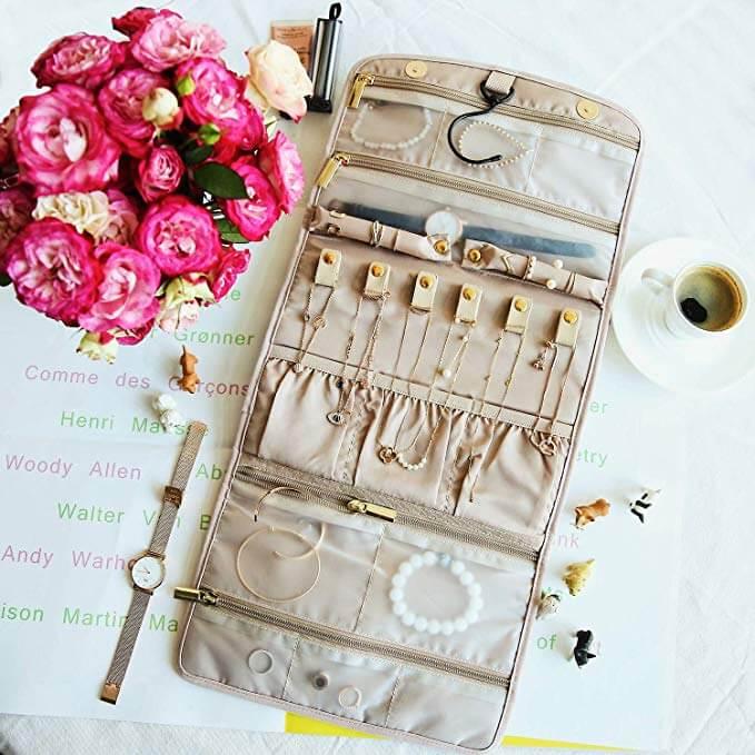 Foldable-Jewelry-Case-Organizer-Bag-COS031-3
