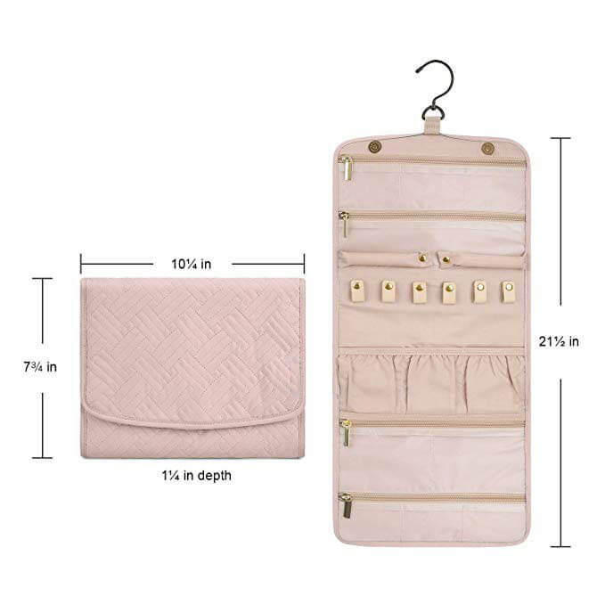 Foldable-Jewelry-Case-Organizer-Bag-COS031-4