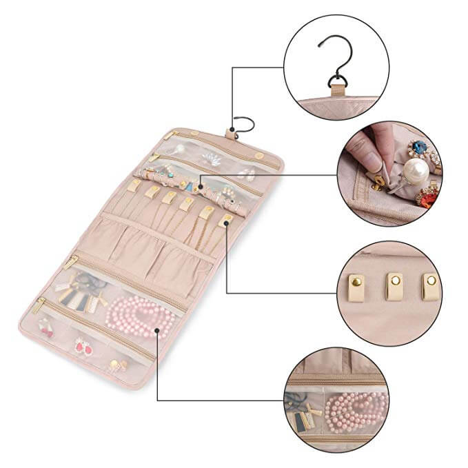 Foldable-Jewelry-Case-Organizer-Bag-COS031-6