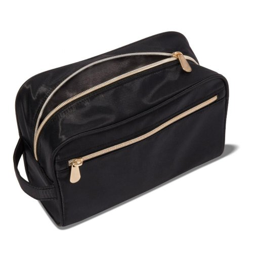 Fully-lined-male-wash-makeup-bags-COS087-1