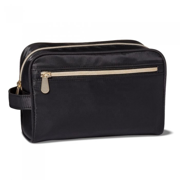 Fully-lined-male-wash-makeup-bags-COS087-2