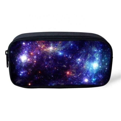 Galaxy-Pencil-Case-for-Boys-Star-Pen-Holder-with-Zipper-COS078-1