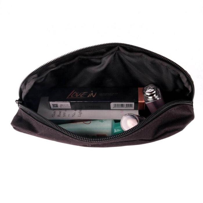 Galaxy-Pencil-Case-for-Boys-Star-Pen-Holder-with-Zipper-COS078-2