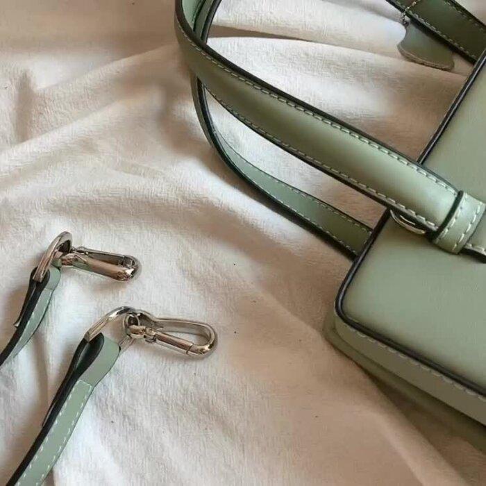 Genuine-Leather-Box-Handbags-Woman-Fashion-Tote-Handbags-For-Women-CHB056-1