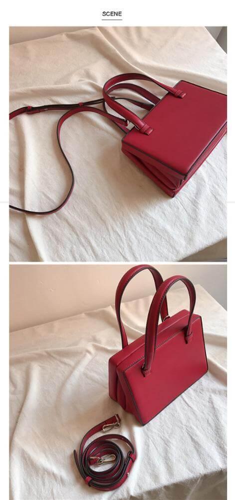 Genuine-Leather-Box-Handbags-Woman-Fashion-Tote-Handbags-For-Women-CHB056-2