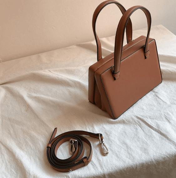 Genuine-Leather-Box-Handbags-Woman-Fashion-Tote-Handbags-For-Women-CHB056-3