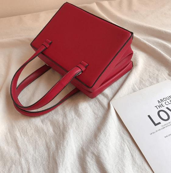 Genuine-Leather-Box-Handbags-Woman-Fashion-Tote-Handbags-For-Women-CHB056-4