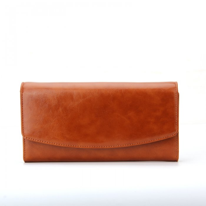 Genuine-Leather-Long-Luxury-Women-Wallet-Made-in-China-WOL014-1