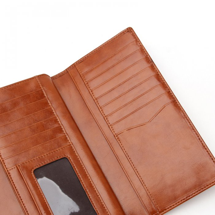 Genuine-Leather-Long-Luxury-Women-Wallet-Made-in-China-WOL014-6