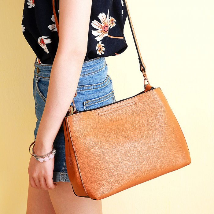 Genuine-leather-brand-new-handbag-wholesale-CHB093-1
