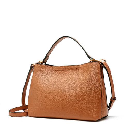 Genuine-leather-brand-new-handbag-wholesale-CHB093-2