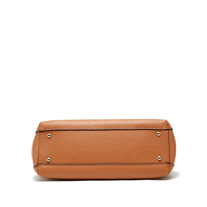 Genuine-leather-brand-new-handbag-wholesale-CHB093-3