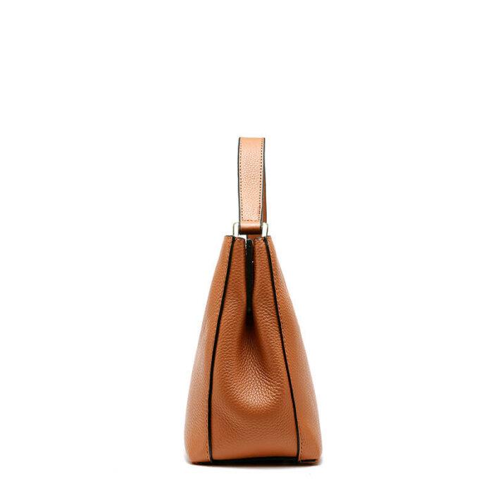Genuine-leather-brand-new-handbag-wholesale-CHB093-4