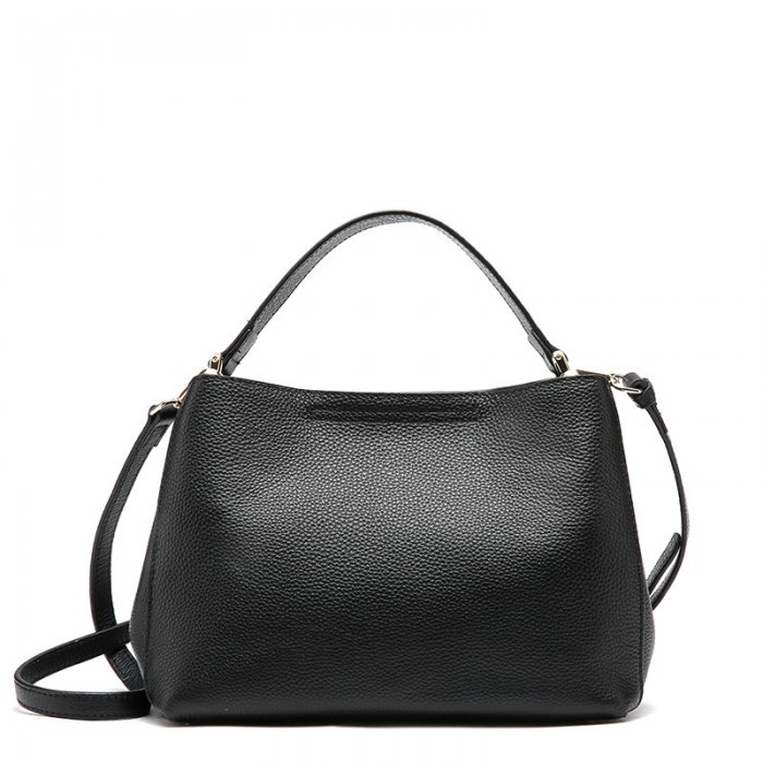 Genuine-leather-brand-new-handbag-wholesale-CHB093-5