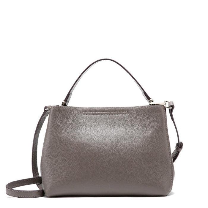 Genuine-leather-brand-new-handbag-wholesale-CHB093-6