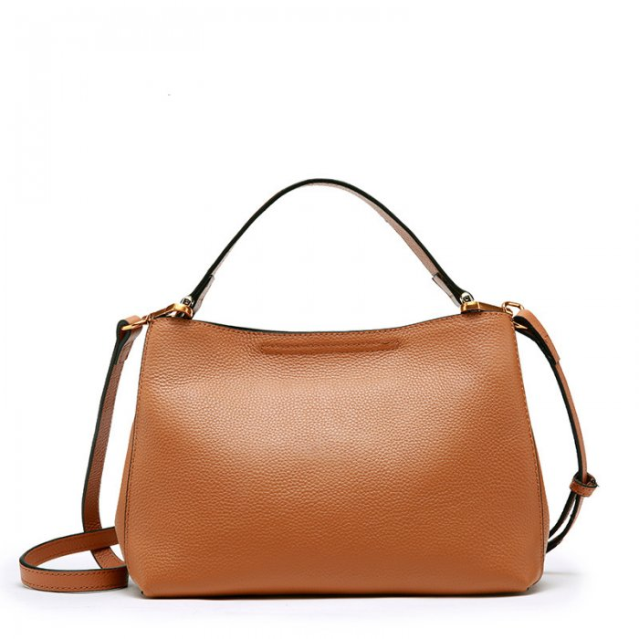 Genuine-leather-brand-new-handbag-wholesale-CHB093-7