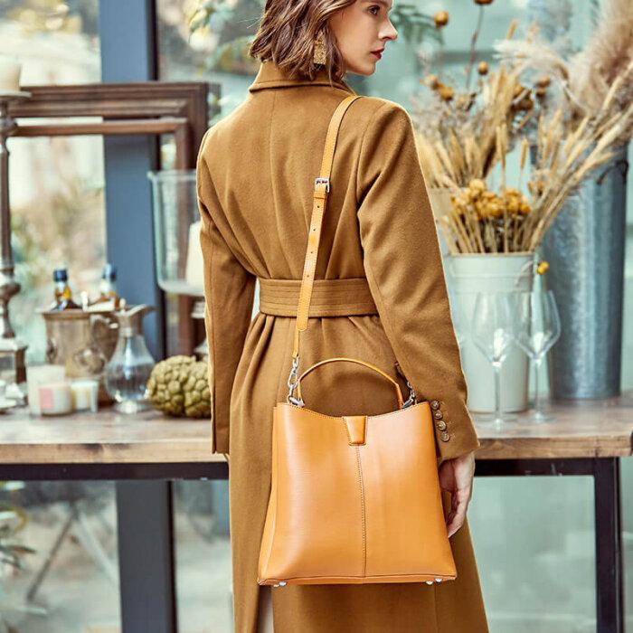 Genuine-leather-bucket-crossbody-handbag-CHB078-2