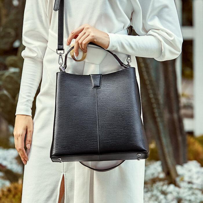 Genuine-leather-bucket-crossbody-handbag-CHB078-3