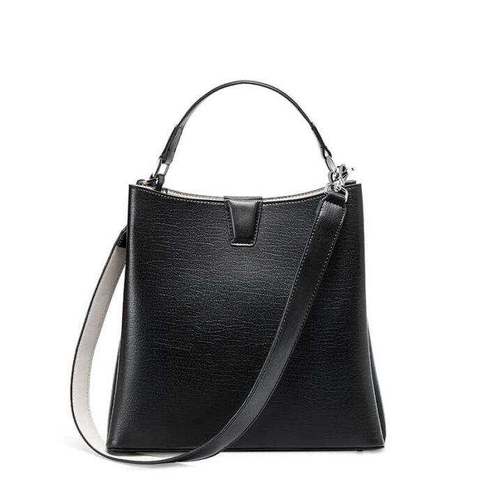 Genuine-leather-bucket-crossbody-handbag-CHB078-6