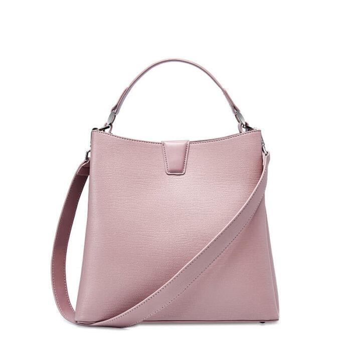 Genuine-leather-bucket-crossbody-handbag-CHB078-7