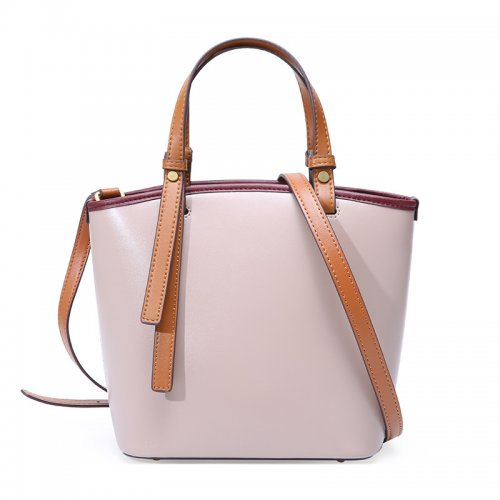 Genuine-leather-bucket-hand-bag-wholesale-CHB007-5