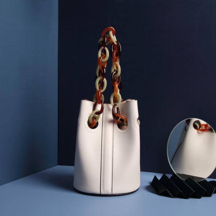 Genuine-leather-bucket-handbag-Wholesale-CHB045-2