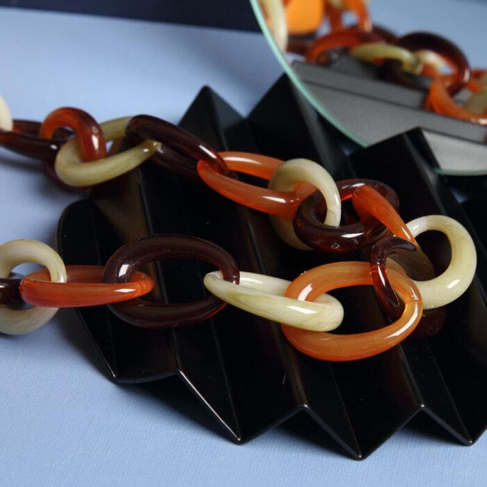 Genuine-leather-bucket-handbag-Wholesale-CHB045-3