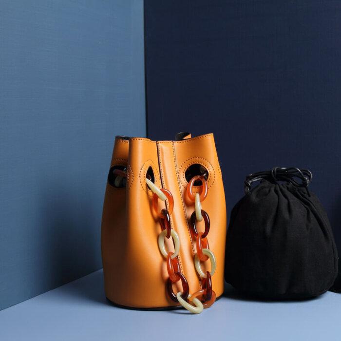 Genuine-leather-bucket-handbag-Wholesale-CHB045-4
