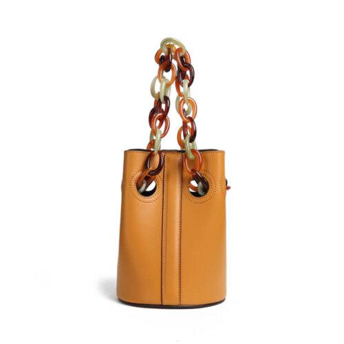Genuine-leather-bucket-handbag-Wholesale-CHB045-5