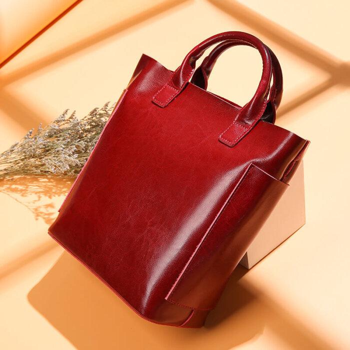 Genuine-leather-handbag-wholesale-from-Luisway-CHB062-1