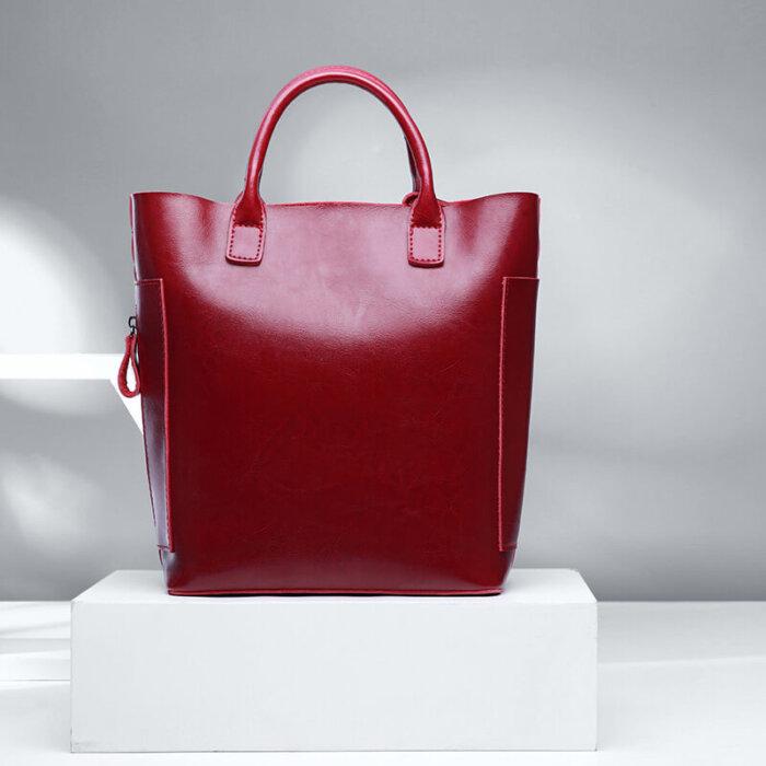 Genuine-leather-handbag-wholesale-from-Luisway-CHB062-2