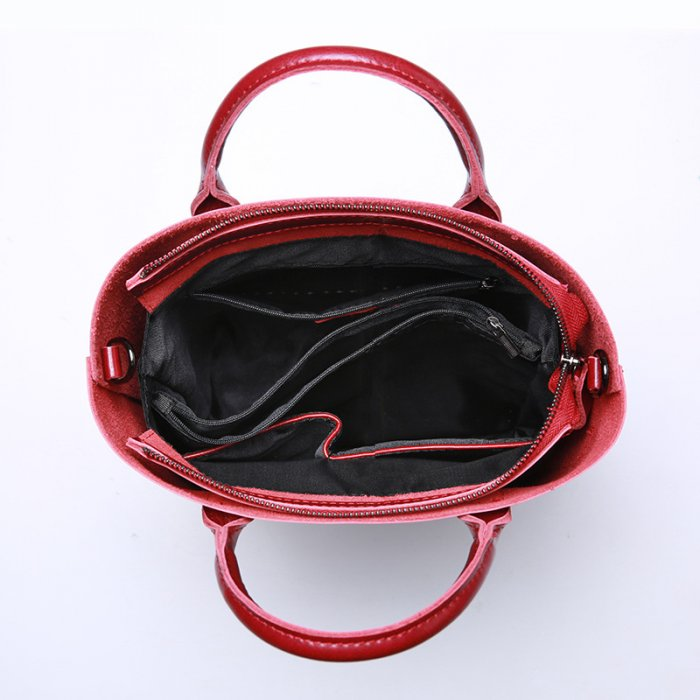 Genuine-leather-handbag-wholesale-from-Luisway-CHB062-3